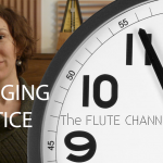 Managing Practice Time for the Flute