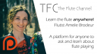 Support TFC on Patreon